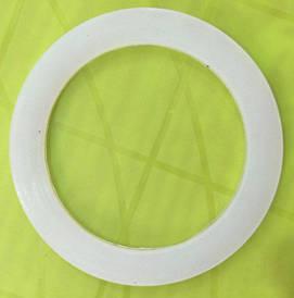 Прокладка силиконовая для гейзерних кофеварок Ø 63мм 9878