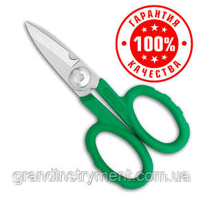 Ножницы электрика  TOPTUL SBAA0414