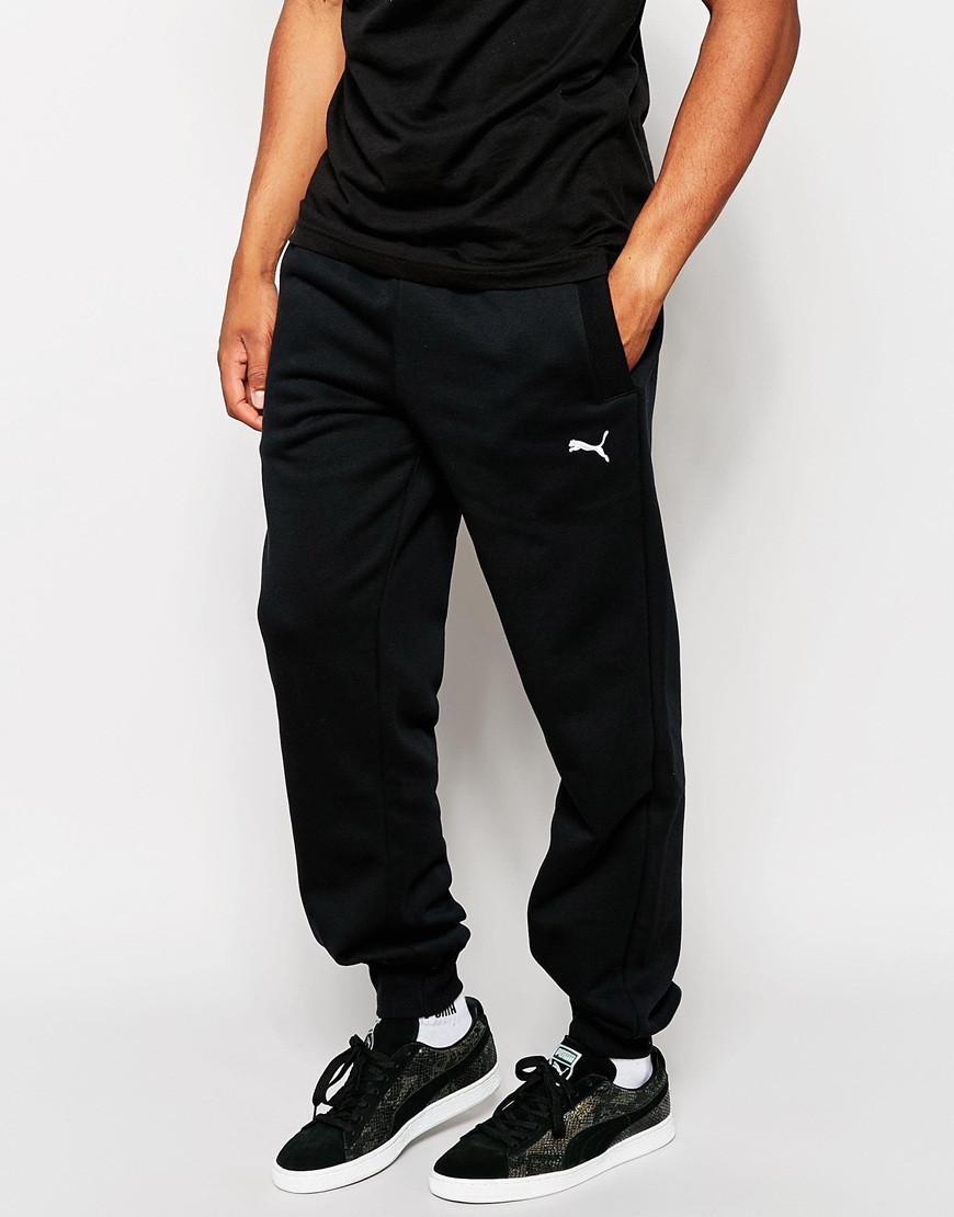 027709ada38a Мужские спортивные штаны Puma - Интернет-магазин хайповой, спортивной  одежды, обуви и аксессуаров
