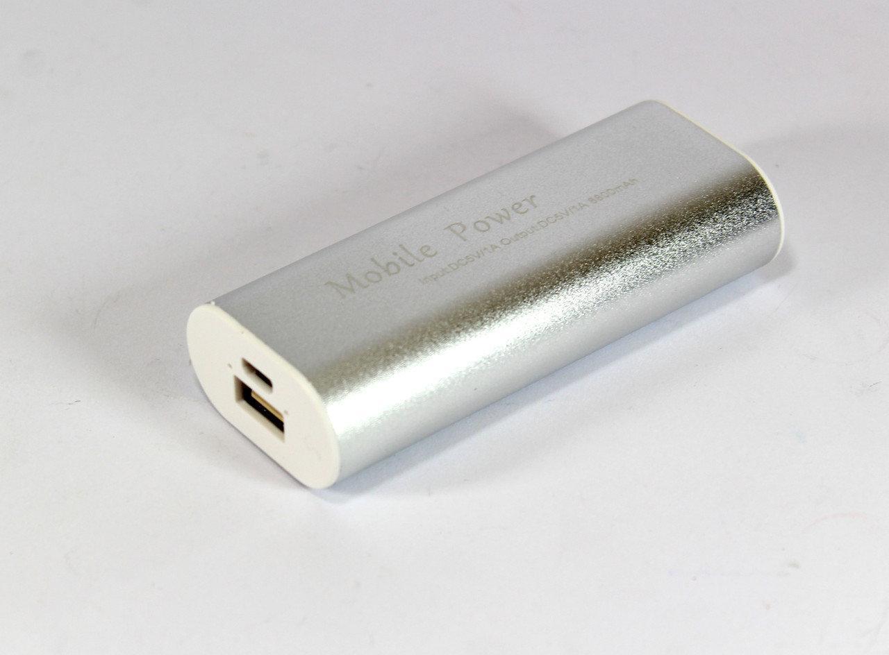 Внешний аккумулятор | Портативные зарядки | Power Bank Pineng 8800mah