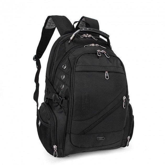 Рюкзаки | Рюкзаки молодежные | Городской рюкзак | Швейцарский рюкзак SwissGear 8810
