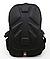 Рюкзаки | Рюкзаки молодежные | Городской рюкзак | Швейцарский рюкзак SwissGear 8810, фото 2
