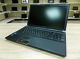 Мощный Ноутбук Toshiba R850 + (Intel Core i3) + ИДЕАЛ + Гарантия, фото 2