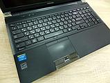 Мощный Ноутбук Toshiba R850 + (Intel Core i3) + ИДЕАЛ + Гарантия, фото 5