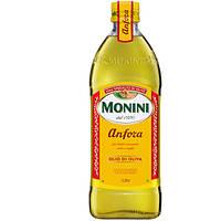 Monini Anfora Оливкова олія