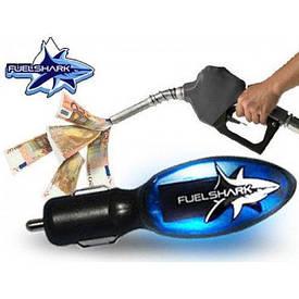 Экономайзер | Устройство для экономии топлива Fuel Shark