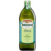 Monini Delicato Оливкова олія