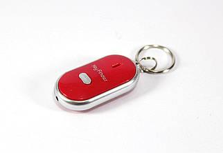 Брелки   Брелоки   Брелок на ключи   Брелок для поиска ключей QF-315