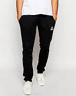 Мужские спортивные штаны Le Coq Sportif