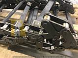 Лацюгы транспортера для асфальтоукладчиков Vogele, фото 2