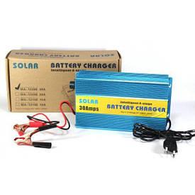 Зарядное устройство Battery Charder 30A MA-1230A