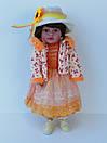 Кукла функциональная Мадемуазель M1239, фото 3