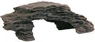 Декорация для террариума Trixie Плато для рептилий 19х9х7 см