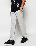 Мужские спортивные штаны Nike