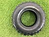 """Покрышка для электроквадроцикла """"crosser"""" (передняя), фото 4"""