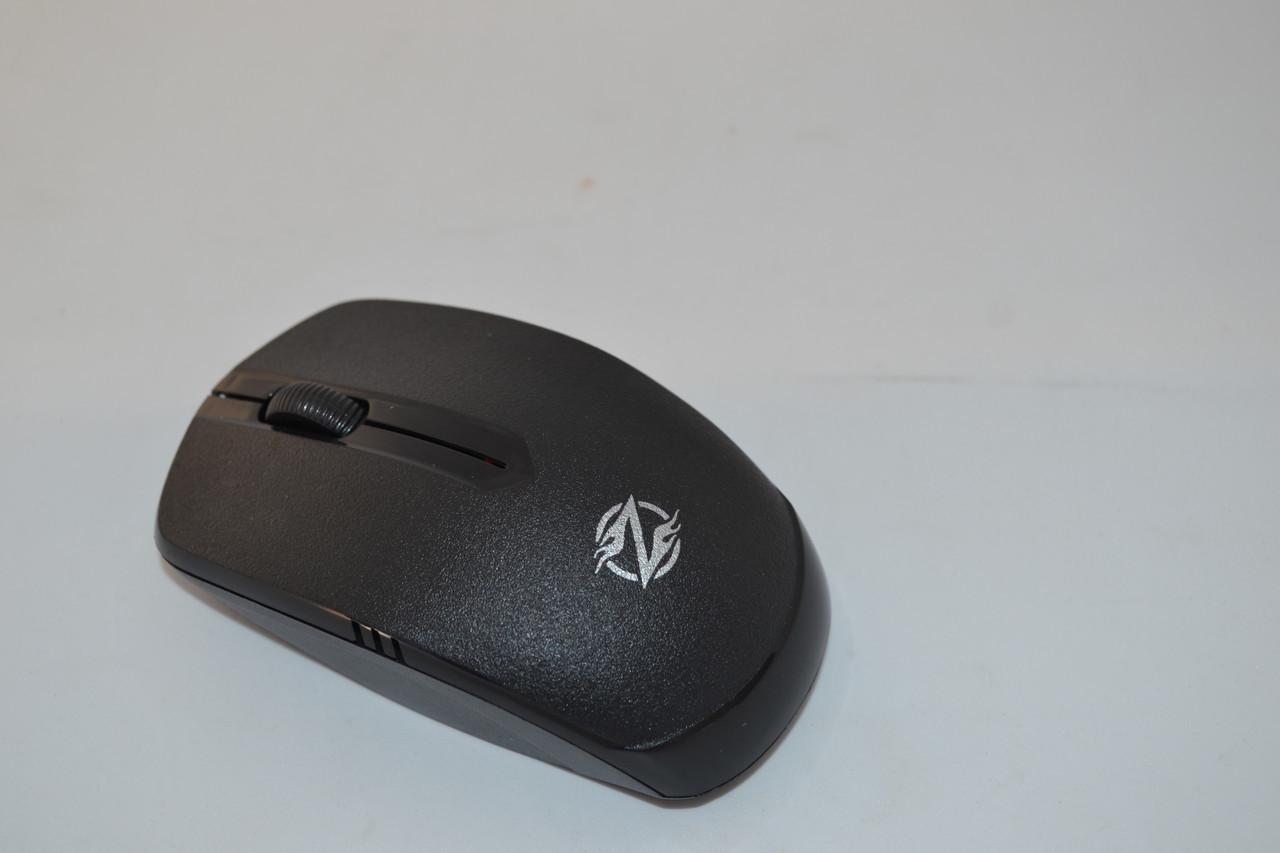 Компьютерная мышь беспроводная WL24