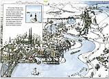Книга Снеговик, фото 2