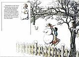 Книга Снеговик, фото 3