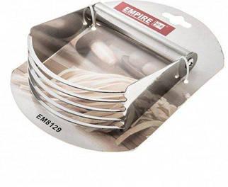 Кухонные ножи   Блендер ручной нержавеющий на 5 ножей