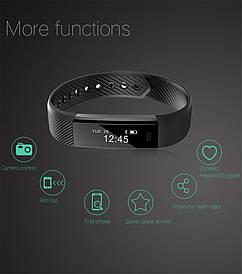 Фитнес-браслет F3, умные смарт часы, спортивный браслет