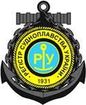 """Регіональні представництва """"Класифікаційне товариство Регістр судноплавства України"""