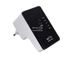 Роутер сетевой LV-WR02B wifi repeater router wit, РЕТРАНСЛЯТОР WIFI, ВАЙ ФАЙ РЕПИТЕР, ПОВТОРИТЕЛЬ WIFI СИГНАЛА