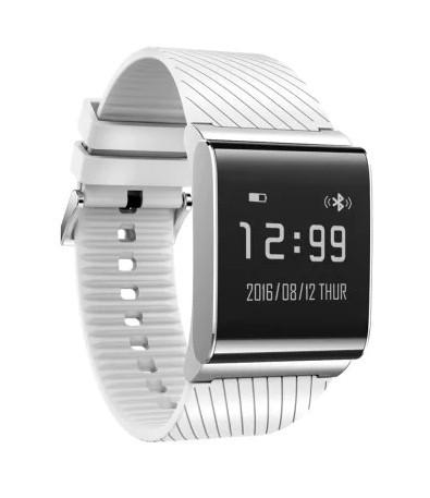 Умные часы, смарт-часы Smart Watch X9 Plus