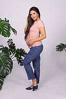 """Брюки для беременных, будущих мам """"To Be"""" 667439-1, фото 1"""
