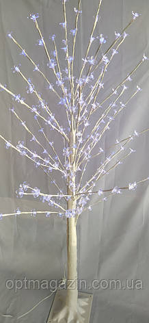 Светодиодное дерево LED | 1,5 м, фото 2