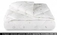 """Одеяло """"COTTON"""" Dream Collection 150*210 Плотность наполнителя 300 г/м², фото 1"""