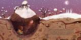 Книга Берлога для Бьёрна, фото 2