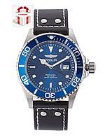 Мужские часы Invicta 22068 Pro Diver