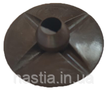 9111.228.060 Круглий пластиковий диск у міксері, SG200