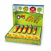 """Набор для сортировки """"Овощная ферма"""" Learning Resources, фото 2"""