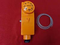 Терморегулятор накладной IMIT
