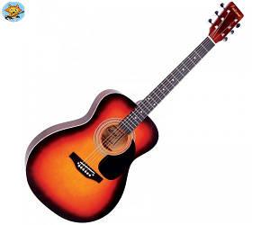 Акустическая гитара Falcon F300SB