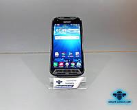 Телефон, смартфон Kyocera DuraForce Pro 3Gb RAM. Покупка без риска, гарантия!, фото 1