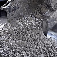 купить бетон в миксере цена