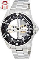 Мужские часы Invicta 24692