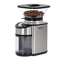 Кофемолка жерновая Camry CR 4443
