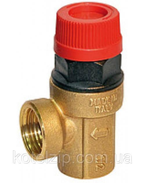 Предохранительный клапан теплообменник Кожухотрубный теплообменник Alfa Laval Aalborg MP-C 30 Сыктывкар