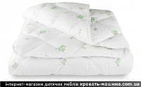 """Одеяло """"BAMBOO"""" Dream Collection 150*210 Плотность наполнителя 300 г/м², фото 1"""