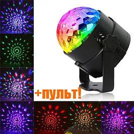 Диско-лазери, проектори, диско лампи