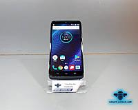 Телефон, смартфон Motorola Droid Turbo Покупка без риска, гарантия!, фото 1
