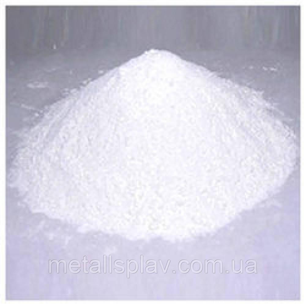 Олово сернокислое (ч)  ТУ 6-09-1502-75
