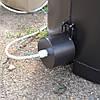 Автоклав универсальный электросеть или газ ПРО +, фото 6