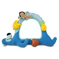 Игрушка-зеркало для новорожденного Disney