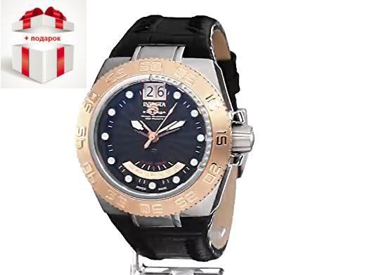 Мужские часы Invicta 10872
