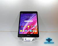 Планшет Asus ZenPad Z8 Покупка без риска. Гарантия!, фото 1