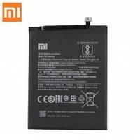 Аккумулятор HOCO BN4A для Xiaomi Redmi Note 7